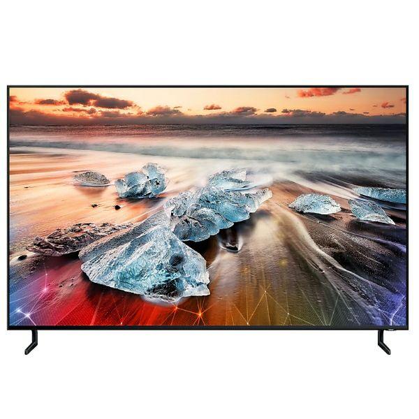 LED televizor Samsung QE65Q950RBTXXH