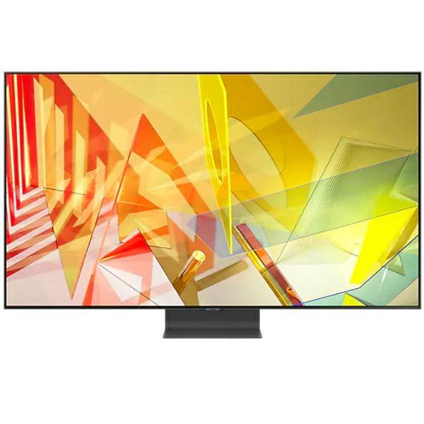 LED televizor Samsung QE65Q95TCTXXH QLED 4K Smart TV
