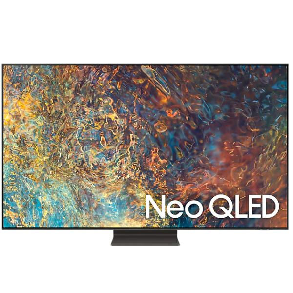 LED televizor Samsung QE65QN95AATXXH Neo QLED 4K Smart TV (2021)