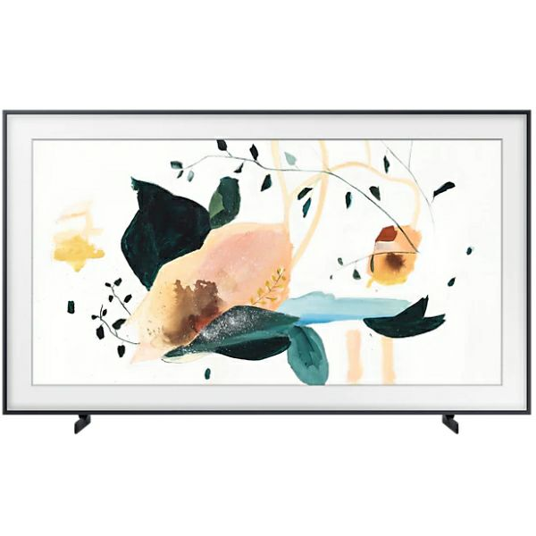 LED televizor Samsung QE75LS03TAUXXH The Frame Smart 4K