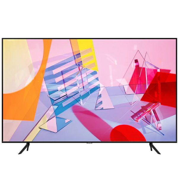 LED televizor Samsung QE85Q60TAUXXH QLED Smart 4K TV