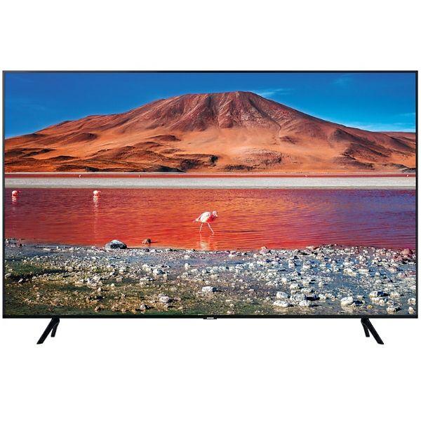 LED televizor Samsung UE43TU7072UXXH Crystal UHD 4K TV