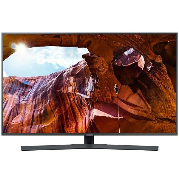 LED televizor Samsung UE50RU7402UXXH