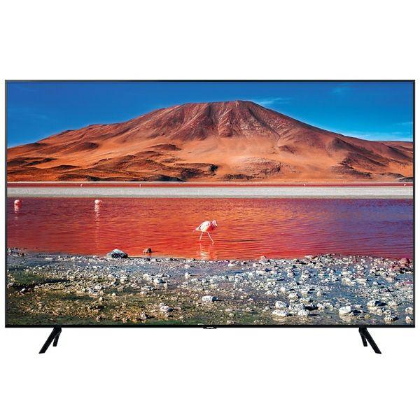 LED televizor Samsung UE50TU7072UXXH Crystal UHD 4K TV