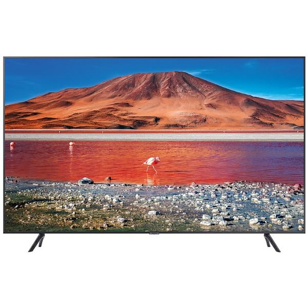 LED televizor Samsung UE50TU7172UXXH Crystal UHD 4K Smart TV