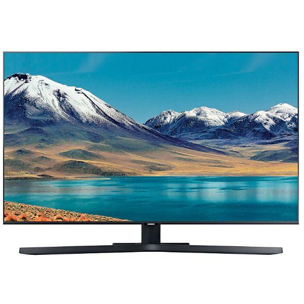 LED televizor Samsung UE50TU8502UXXH Crystal UHD 4K Smart TV