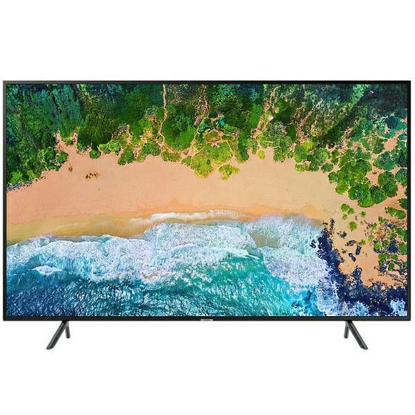 LED televizor Samsung UE55NU7172UXXH