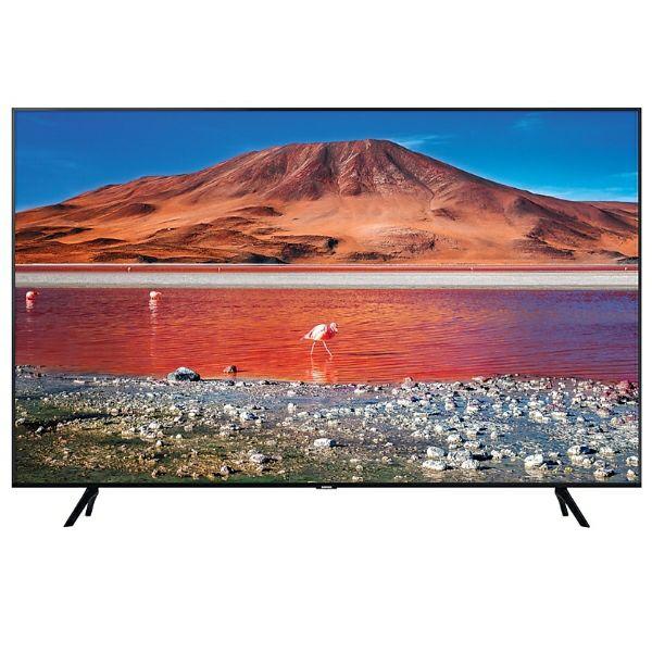 led-televizor-samsung-ue55tu7072uxxh-cry0101012241.jpg