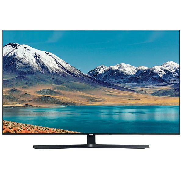 LED televizor Samsung UE55TU8502UXXH Crystal UHD 4K Smart TV