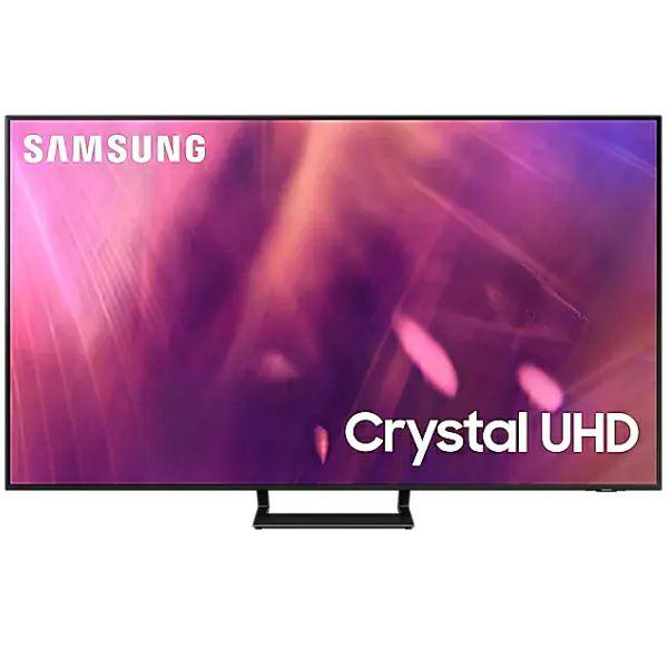 LED televizor Samsung UE75AU9072UXXH Crystal UHD 4K Smart