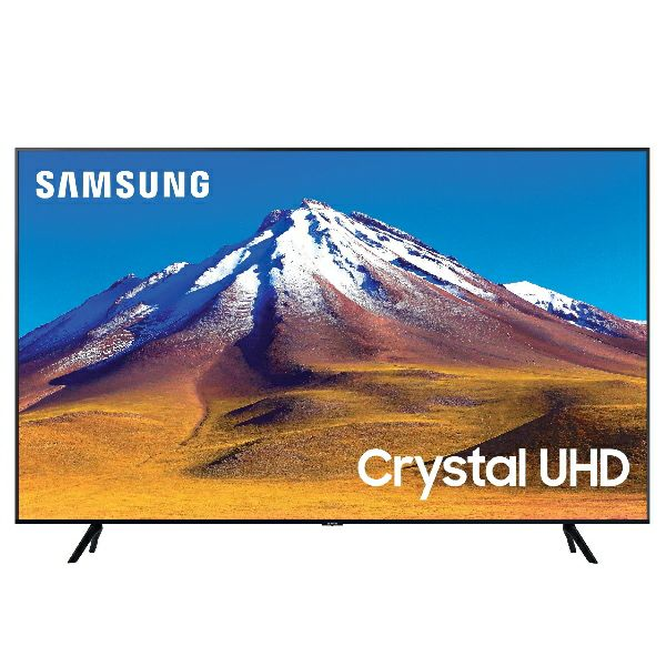 LED televizor Samsung UE75TU7092UXXH Crystal UHD 4K Smart TV
