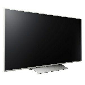 LED televizor Sony KD-55XD8577