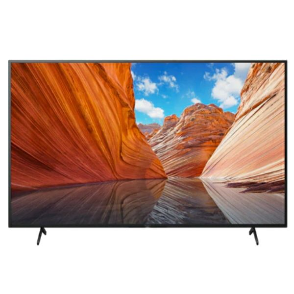 LED televizor Sony KD55X81JAEP Android