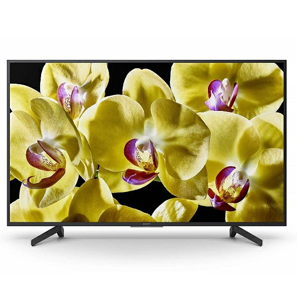 LED televizor Sony KD75XG8096BAEP