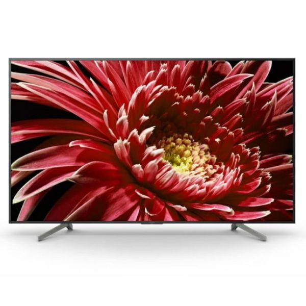 LED televizor Sony KD75XG8596BAEP