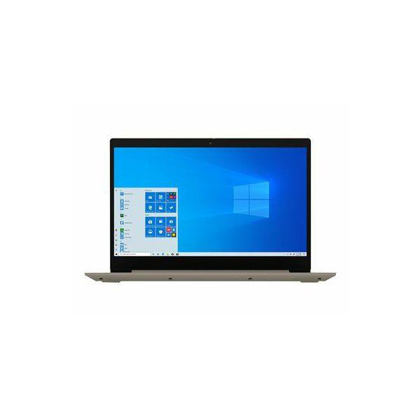 Lenovo prijenosno računalo IdeaPad 3 15ADA05, 81W100LFSC