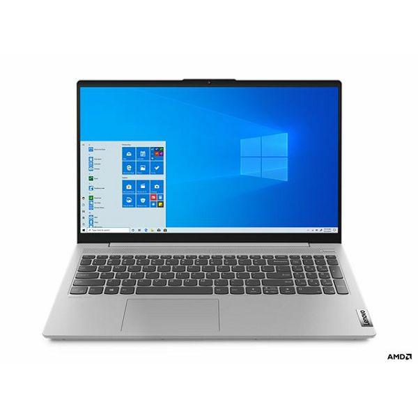 Lenovo prijenosno računalo IdeaPad 5 15ARE05, 81YQ00KASC