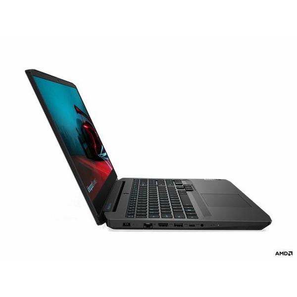 Lenovo prijenosno računalo IdeaPad Gaming 3 15ARH05, 82EY009