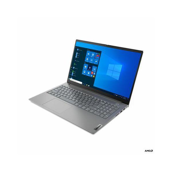 Lenovo prijenosno računalo ThinkBook 15 G2 ARE, 20VG0006SC