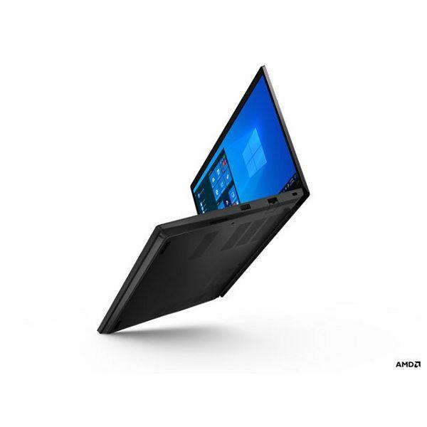 Lenovo prijenosno računalo ThinkPad E14 Gen 2 (AMD), 20T6000