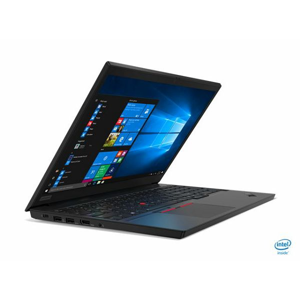 Lenovo prijenosno računalo ThinkPad E15 Gen 2 (Intel), 20TD0