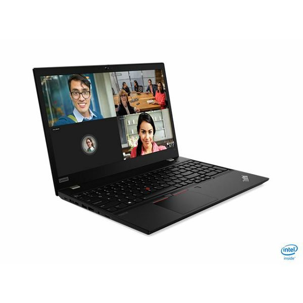 Lenovo prijenosno računalo ThinkPad T15 Gen 1, 20S60024SC