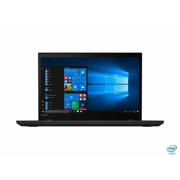 Lenovo prijenosno računalo ThinkPad T15 Gen 1, 20S60048SC