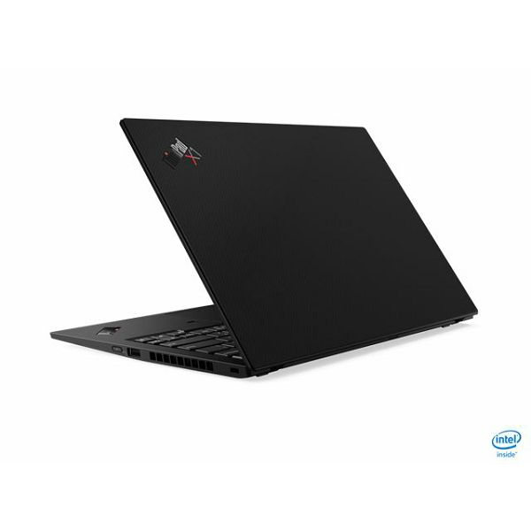 Lenovo prijenosno računalo ThinkPad X1 Carbon G8, 20U9004RSC