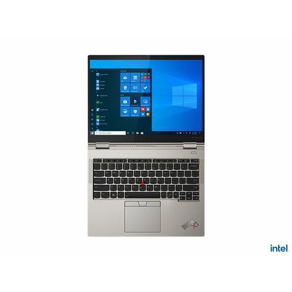 Lenovo prijenosno računalo ThinkPad X1 Titanium Yoga Gen 1,