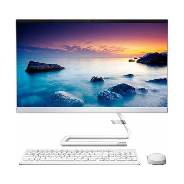 Lenovo stolno računalo 3 24ARE05, F0EW008KSC
