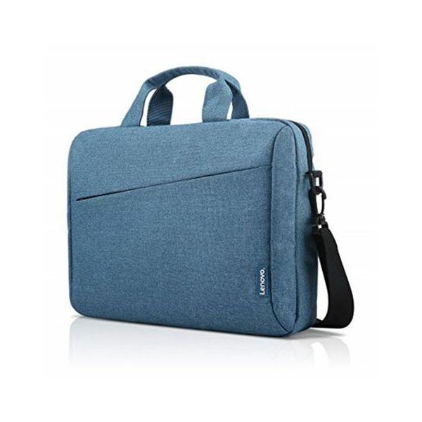 Lenovo torba 15,6 T210 Blue, GX40Q17230