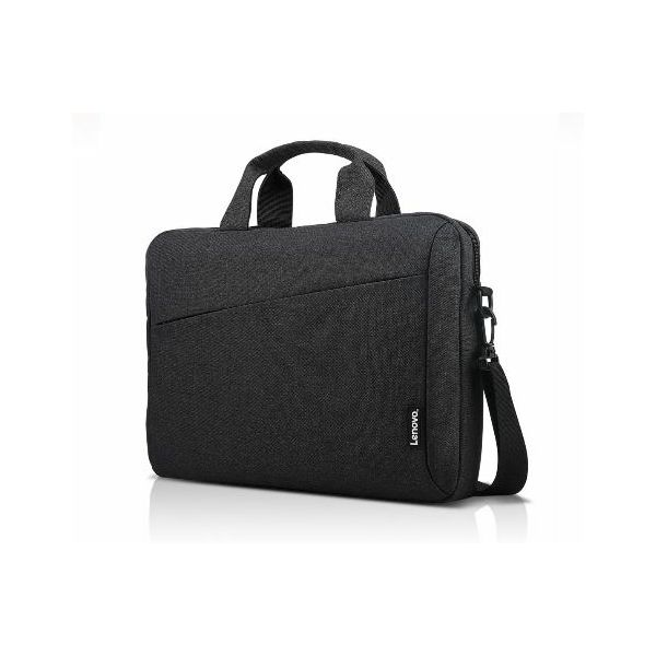 Lenovo torba 15,6 T210, GX40Q17229