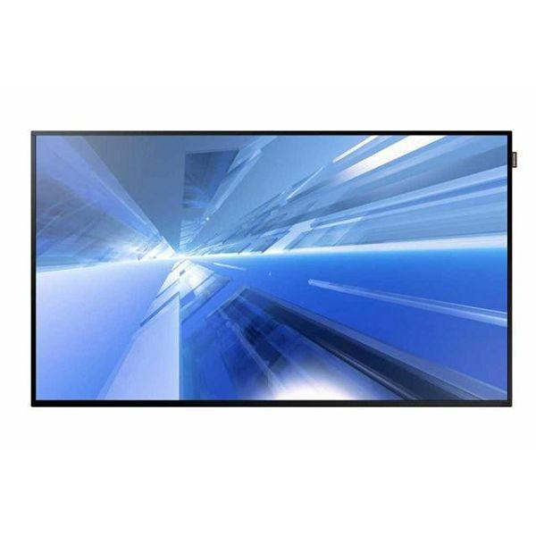 LFD Monitor Samsung LH32DMEPLGC/EN