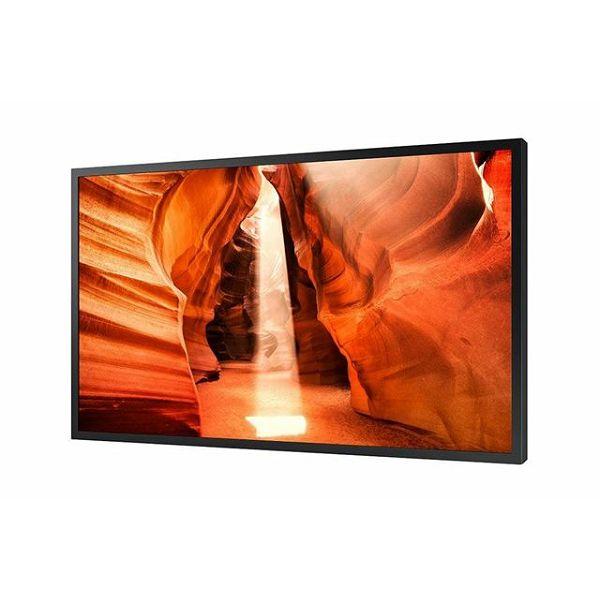 LFD Monitor Samsung LH46OMNSLGB/EN