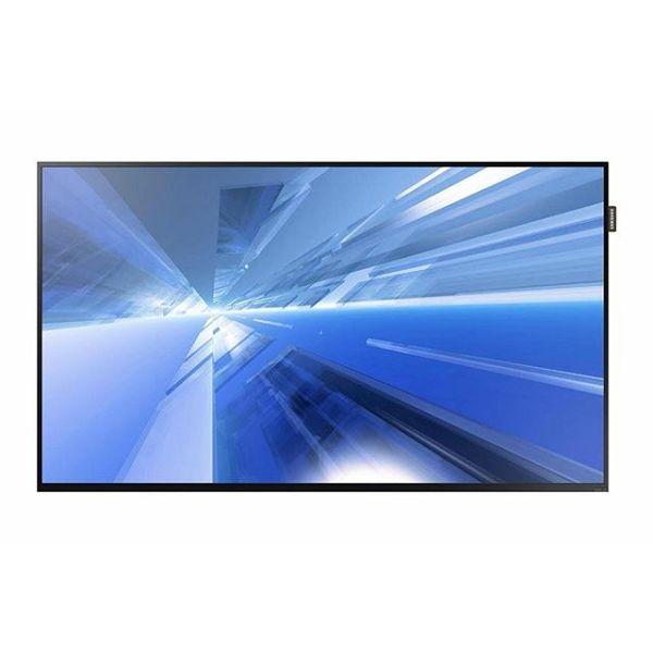 LFD monitor Samsung LH55DCEPLGC/EN