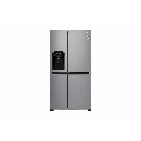 LG hladnjak GSJ761PZXV
