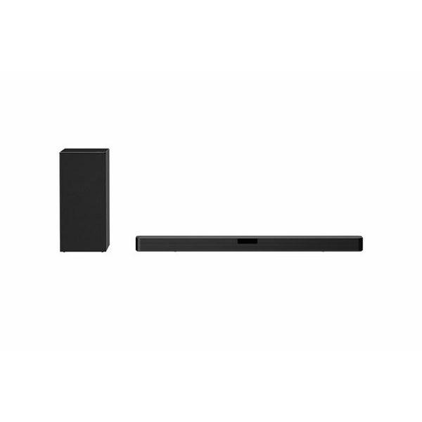 lg-soundbar-sn5y02377193.jpg