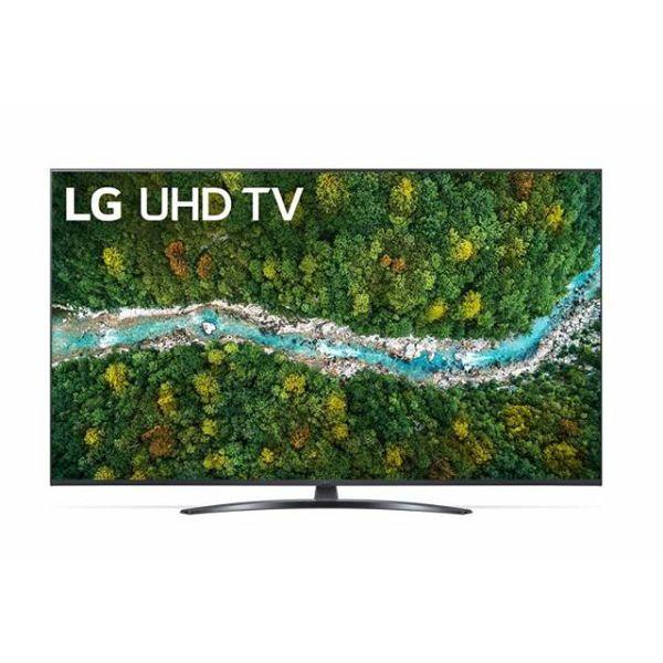 lg-uhd-tv-50up80003la0001216326.jpg