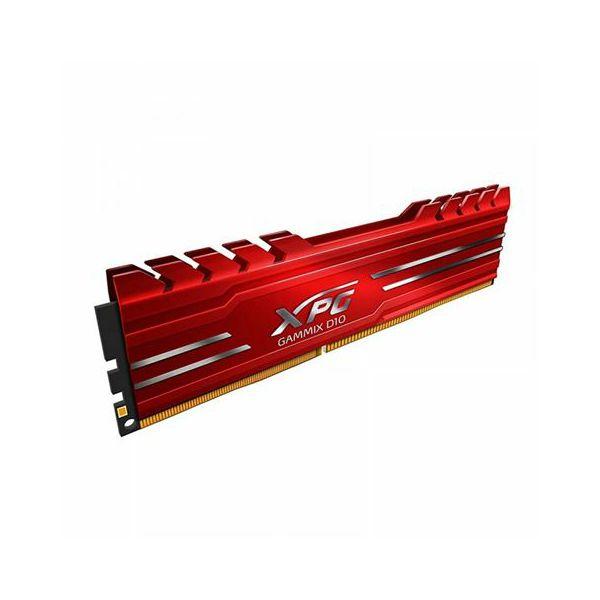 MEM DDR4 8GB 2666MHz XPG D10 AD