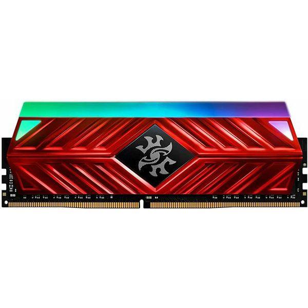 MEM DDR4 8GB 2666MHz XPG D41 RGB AD