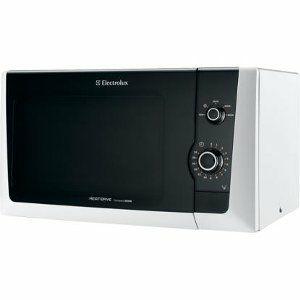 Mikrovalna pećnica Electrolux EMM21000W