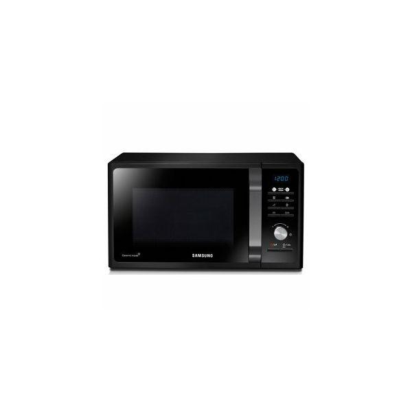 Mikrovalna pećnica Samsung MG23F301TAK/OL