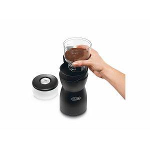 Mlinac za kavu DeLonghi KG 49