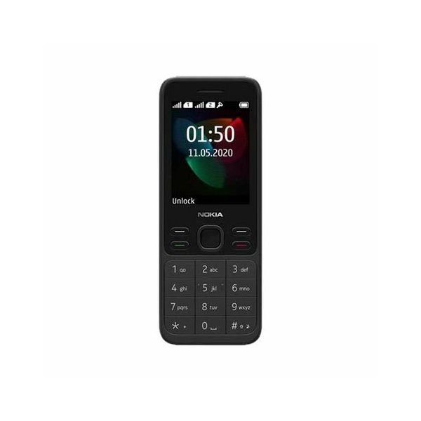 mob-nokia-150-2020-dual-sim-black02471537.jpg