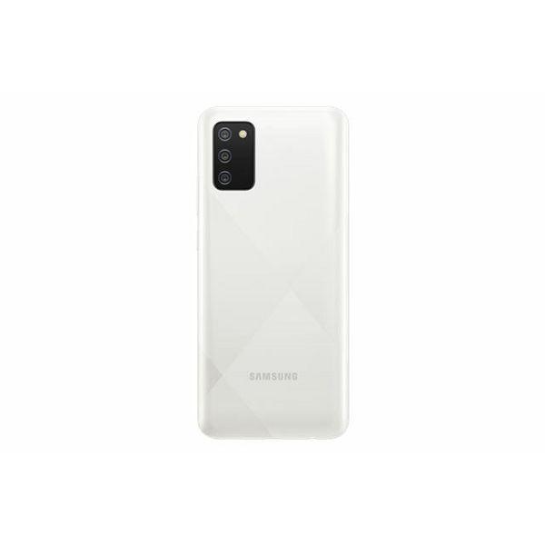 MOB Samsung A025G Galaxy A02s Bijeli