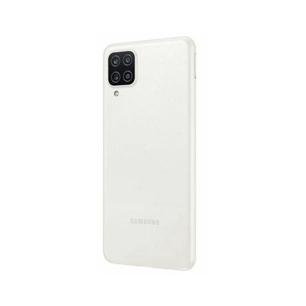 MOB Samsung A125F Galaxy 128GB Bijeli
