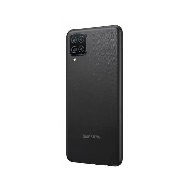 MOB Samsung A125F Galaxy 128GB Crni