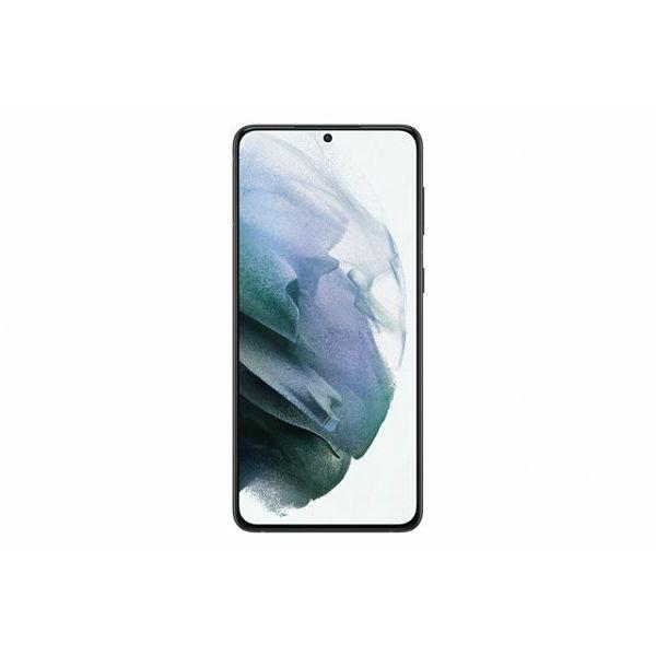 MOB Samsung Galaxy S21+ 128GB Fant Crni