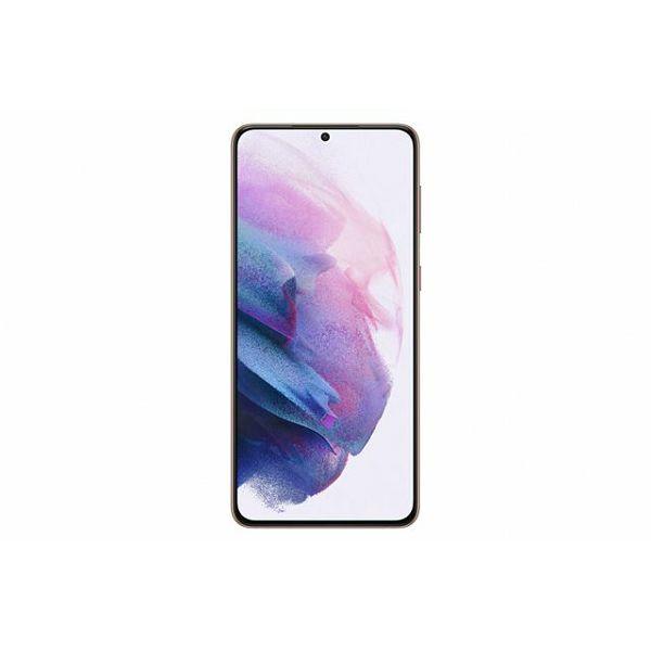 MOB Samsung Galaxy S21+ 128GB Fant Ljubi