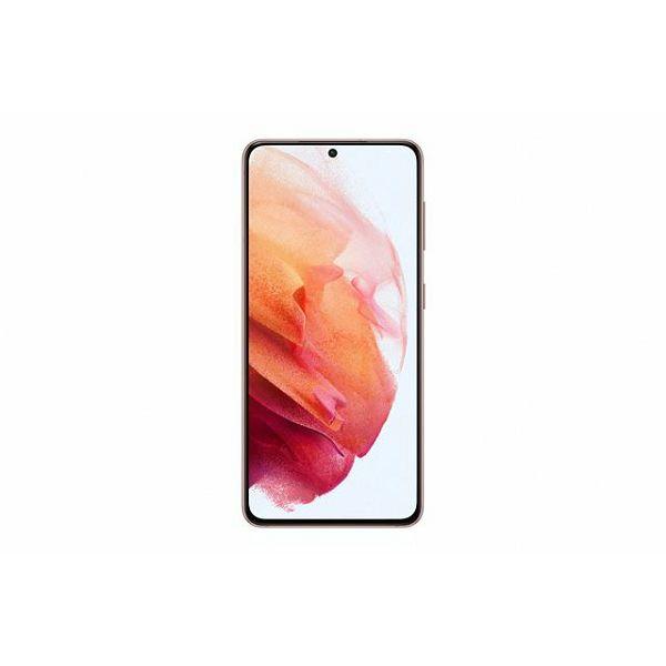 MOB Samsung Galaxy S21 128GB Fant Roza